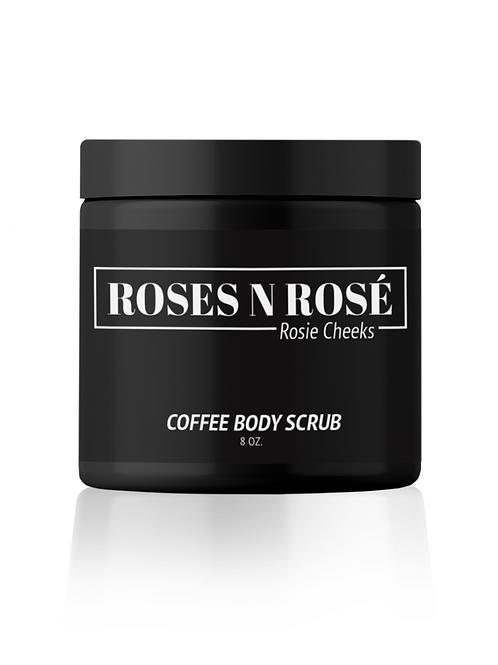 Rosie Cheeks