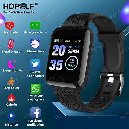 Smart Watch Unisex 2020 Smart Watch Android Sport SmartWatch