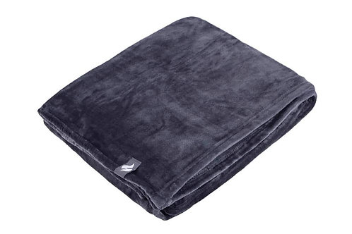 Thermal 1.7 TOG Fleece Blanket - 180 X 200 Cm