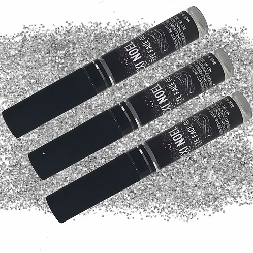 Lexi Noel Beauty Face Body Lip Glitter Adhesive Glue