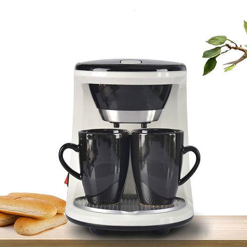 Electric coffee maker Artence Espresso