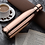 Thumbnail: Stainless steel thermos Thermo mug