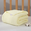 Thumbnail: Bamboo baby blankets, cotton muslin baby blanket, size 110 * 110cm