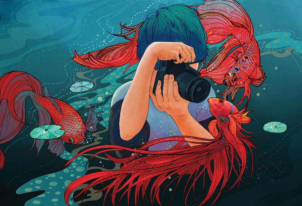 Aquarium_original_forweb.png