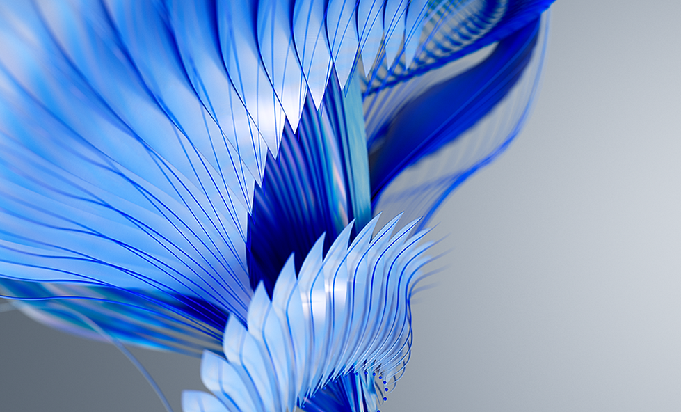 2020_08_10_Tendril_Splash_C4D_R23_TeamRe