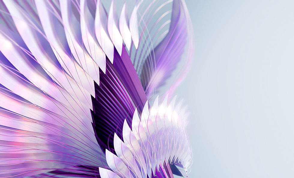2020_08_10_Tendril_Splash_C4D_R23_Lite.p