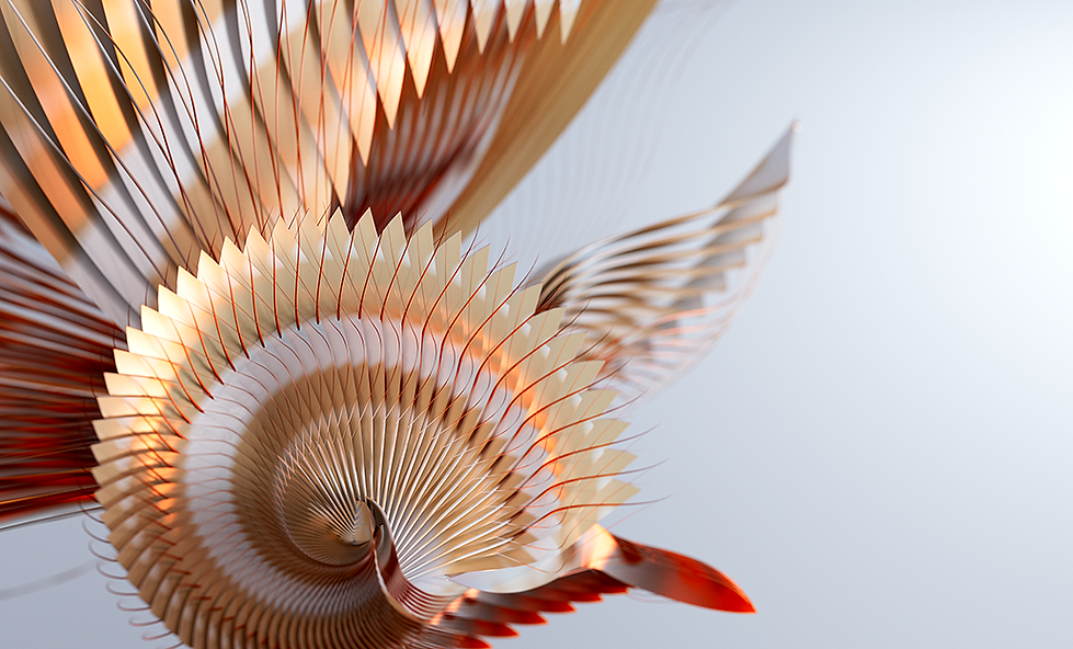 2020_08_10_Tendril_Splash_C4D_R23_Cinebe