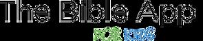 bafk_logo.png
