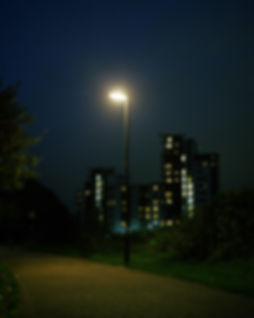 NightLandscapeLWGrangetown.jpg