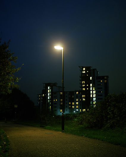 NightLandscapeLWGrangetown.jpg