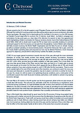 Chetwood WM_Jan 2021 DFM CIM ESG Global
