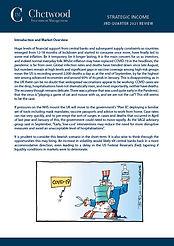 Chetwood WM_Oct 2021 DFM CIM STRATEGIC INCOME Portfolio.jpg