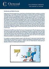 Chetwood WM_Oct 2021 DFM CIM ESG STRATEGIC Growth Portfolio.jpg