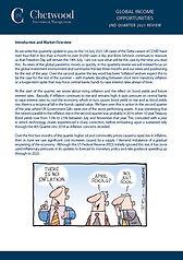 Chetwood WM_Jul 2021 DFM CIM Global Income Opps Portfolio.jpg