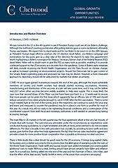 Chetwood WM_Jan 2021 DFM CIM Global Grow