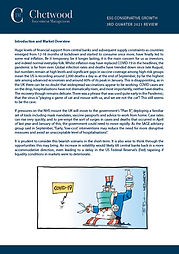 Chetwood WM_Oct 2021 DFM CIM ESG Conservative Growth Portfolio.jpg