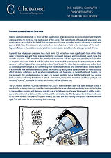 Chetwood WM_Apr 2021 DFM CIM ESG Global
