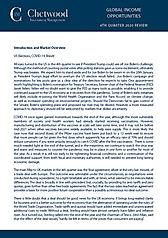 Chetwood WM_Jan 2021 DFM CIM Global Inco