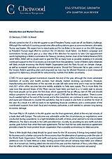 Chetwood WM_Jan 2021 DFM CIM ESG Strateg