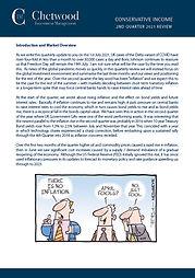 Chetwood WM_Jul 2021 DFM CIM Conservative Income Portfolio.jpg