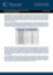 CIM Conservative Income Portfolio.jpg