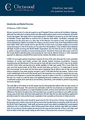 Chetwood WM_Jan 2021 DFM CIM Strategic I