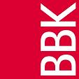 LOGO_BBK_RGB_plain.png