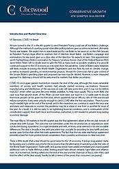 Chetwood WM_Jan 2021 DFM CIM Conservativ