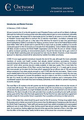 Chetwood WM_Jan 2021 DFM CIM Strategic G