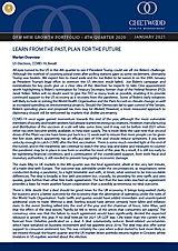 Chetwood WM_JAN 2021 DFM HFM Growth Port