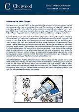 Chetwood WM_Apr 2021 DFM CIM ESG Strateg