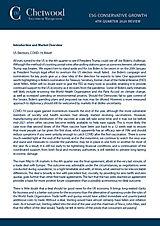 Chetwood WM_Jan 2021 DFM CIM ESG Conserv