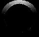לוגו שף.png