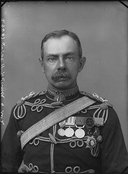 Herbert_Plumer,_1st_Viscount_Plumer_in_1