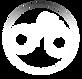 לוגו חשודים לבן.png