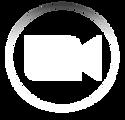 לוגו זום לבן.png