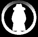 לוגו מותאם אישי.png