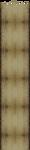 רקע5.png