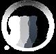 לוגו משתתפים הפוך.png