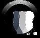 לוגו משתתפים.png