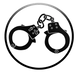 לוגו חשודים.png