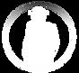 לוגו וואטסאפ לבן1.png