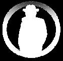 לוגו לעמוד ראשי.png