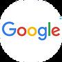 גוגל.png