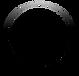 לוגו זום.png
