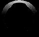 לוגו שעון חול.png