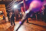 magen_nick_wedding_0676.jpg