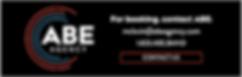 abeagency_2019_partner-badge_custom_mclo