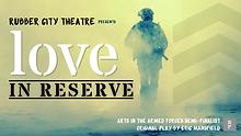 rct-love-in-reserve-1920x1080-rev_orig.p