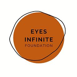 eyesinfinitelogo.png